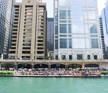 Adelines-Sea-Moose-Chicago-River-Tour