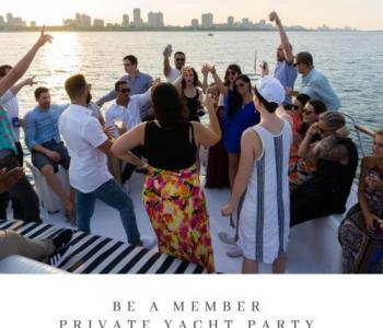 Adelines-Sea-Moose-private-yacht-party