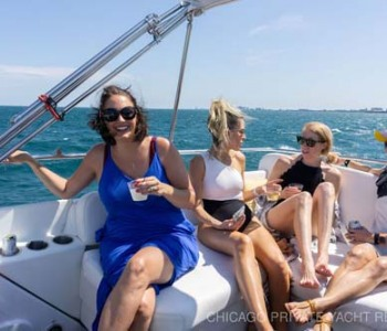 Talentfoot-Company-Private-Yacht-Charter-on-Adeline's-Sea-Moose