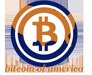 Bitcoin rental