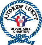 Andrew Luett